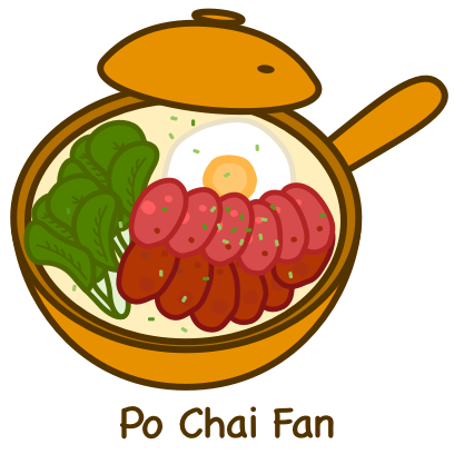 Food 4 Us messages sticker-11