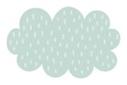 WinterOwlAndTreeStc messages sticker-4