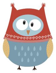 WinterOwlAndTreeStc messages sticker-6