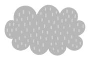WinterOwlAndTreeStc messages sticker-11
