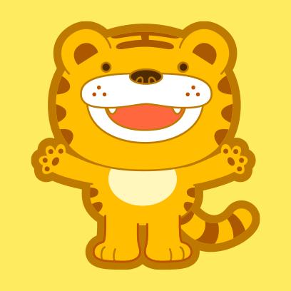 MuoiHaiAniSt messages sticker-2