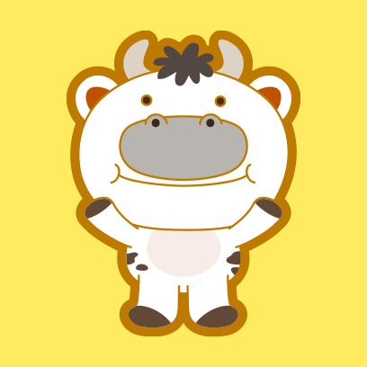 MuoiHaiAniSt messages sticker-1