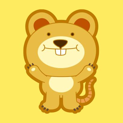 MuoiHaiAniSt messages sticker-0