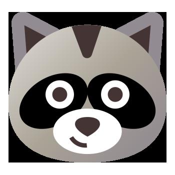 Bear emoji stickers pack messages sticker-6