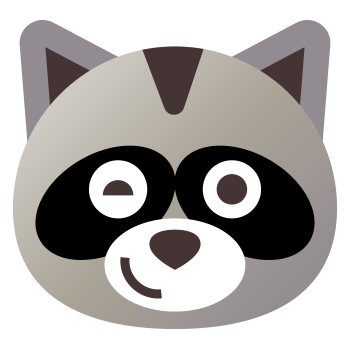 Bear emoji stickers pack messages sticker-7