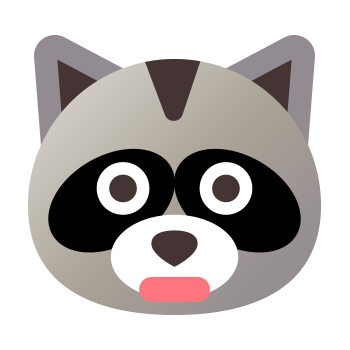 Bear emoji stickers pack messages sticker-3