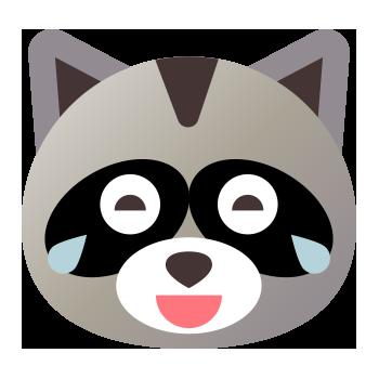 Bear emoji stickers pack messages sticker-1