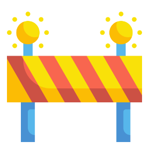 LaborSt messages sticker-8