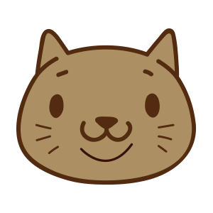 cat face emoji messages sticker-11