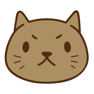 cat face emoji messages sticker-8