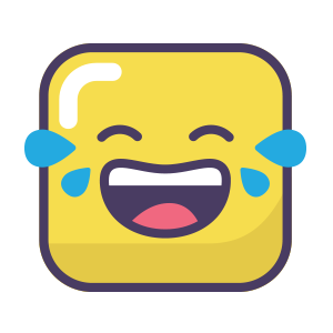 face moji style messages sticker-8