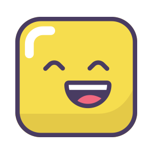 face moji style messages sticker-0