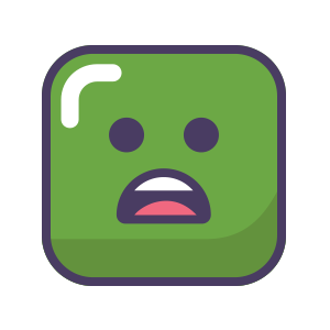 face moji style messages sticker-3