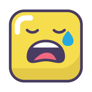 face moji style messages sticker-7