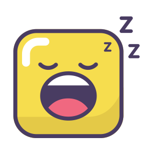 face moji style messages sticker-10