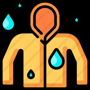 AutumnclothesBeauty messages sticker-1