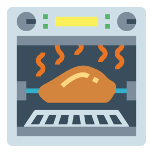 CookingLovely messages sticker-1