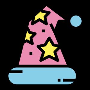 SleepLovely messages sticker-10