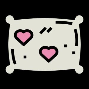 SleepLovely messages sticker-8