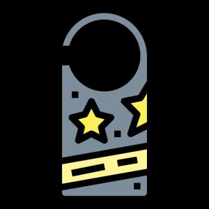 SleepLovely messages sticker-3