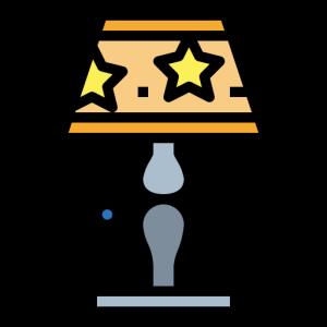 SleepLovely messages sticker-5