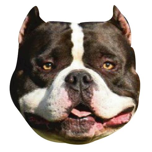 Precious Puppies messages sticker-7