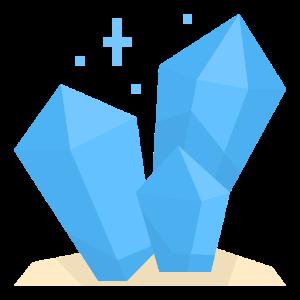 GameElementsSt messages sticker-8