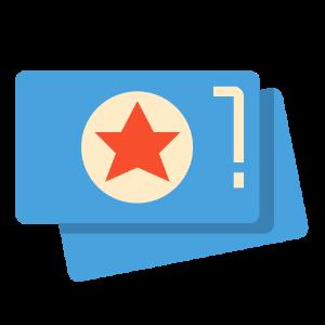GameElementsSt messages sticker-4