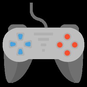 GameElementsSt messages sticker-6