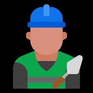 JobsAndOccupationsSt messages sticker-8