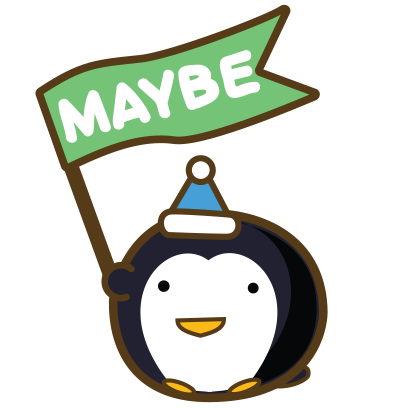 Fuzzballs Animated Stickers messages sticker-8