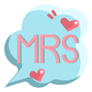 HappyWeddingSt messages sticker-1