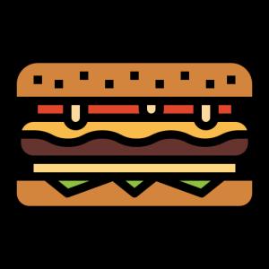 VeganLovely messages sticker-5