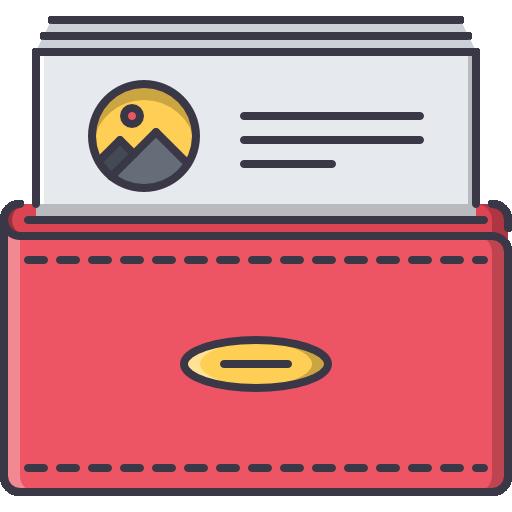 BusinessLovely messages sticker-2