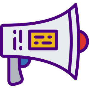 CryptoAndCurrencyLovely messages sticker-11