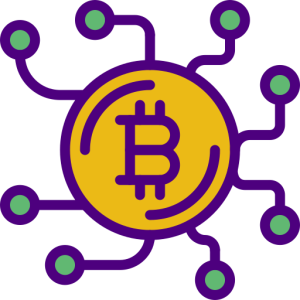 CryptoAndCurrencyLovely messages sticker-4