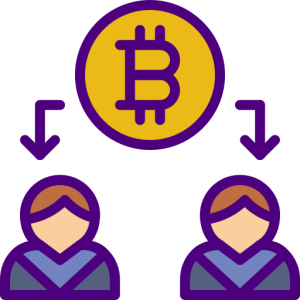 CryptoAndCurrencyLovely messages sticker-3