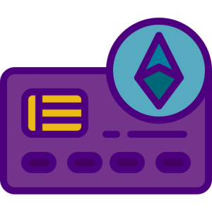 CryptoAndCurrencyLovely messages sticker-10