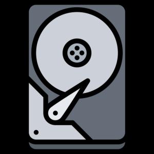ComputerComponentBe messages sticker-10