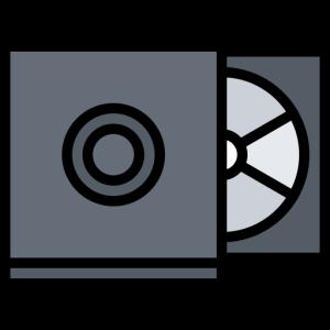 ComputerComponentBe messages sticker-9