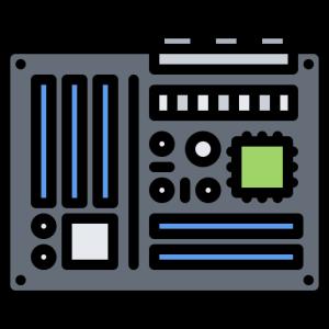 ComputerComponentBe messages sticker-0