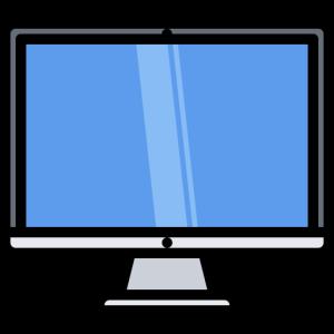 ComputerComponentBe messages sticker-6