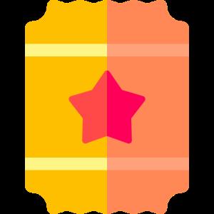 FairBeauty messages sticker-0