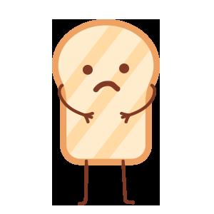 cute ice cream emoji messages sticker-8