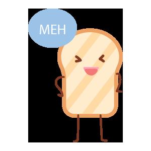 cute ice cream emoji messages sticker-5