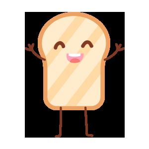 cute ice cream emoji messages sticker-6