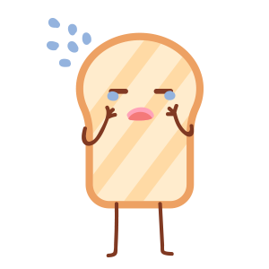 cute ice cream emoji messages sticker-3