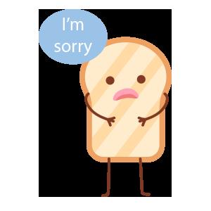 cute ice cream emoji messages sticker-1