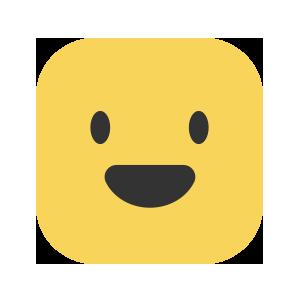 crazy facemoji stickers messages sticker-0