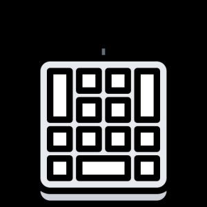 GadgetsBeauty messages sticker-3